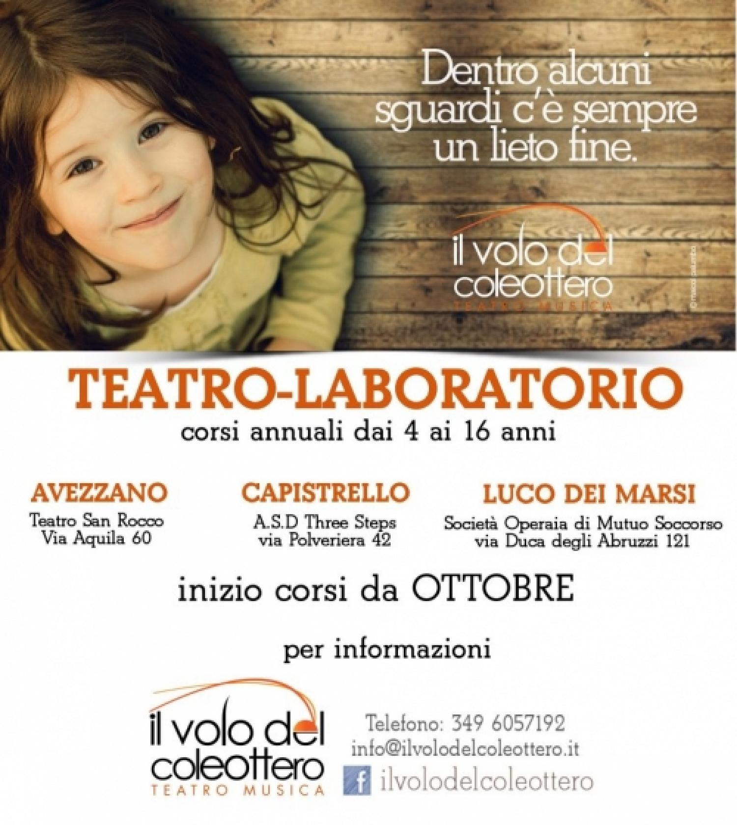 Teatro-Laboratorio (1).jpg