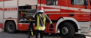 vigili-del-fuoco4.jpg