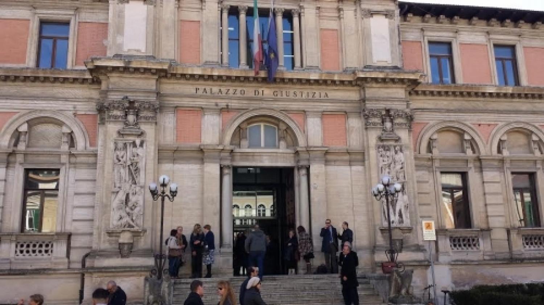 Tribunale Az.jpg