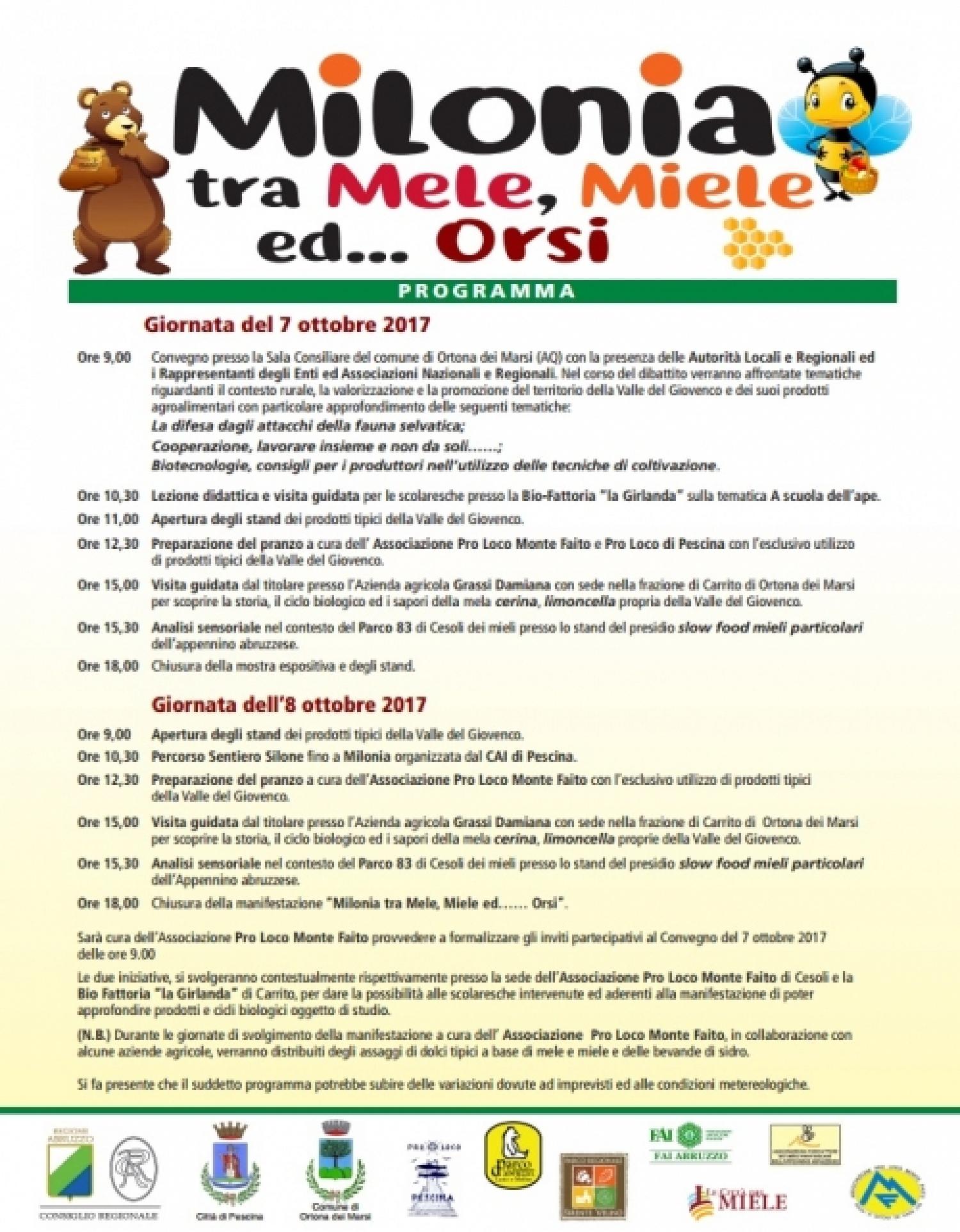 Milonia-2017-tra-Mele-Miele-ed-Orsi-a-Ortona-dei-Marsi-Programma.jpg