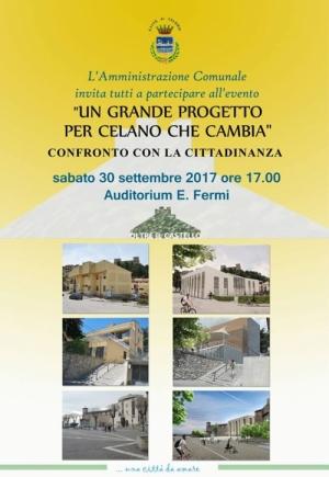 locandina evento 30 settembre.jpg