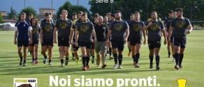 az rugby campionato.JPG