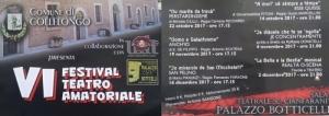 Teatro Botticelli.jpg