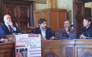 Lino Guanciale stagione Prosa.jpg