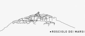 Rosciolo_1.jpg