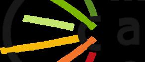 logo_mac_512x512.png