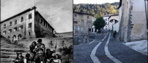 Palazzo Ducale Tagliacozzo.jpg