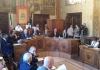 Adunanza sindaci per Tribunale.jpg