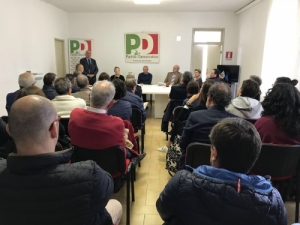PD Avezzano.JPG