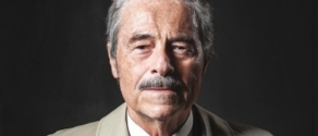 Massimo Dapporto.jpg