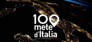 100 mete d'italia.jpg