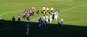 az calcio.jpg