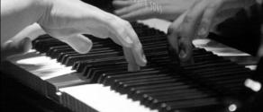 salti pianoforte.JPG