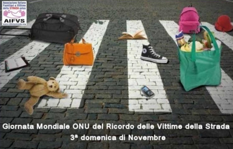 giornata mondiale vittime della strada.jpg