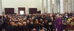 funerale.jpg