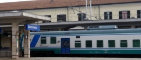 treno az.jpg
