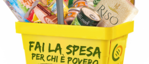 colletta-alimentare-2015.png