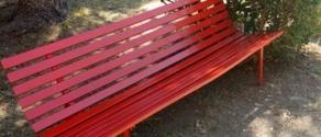 panchina rossa.jpg