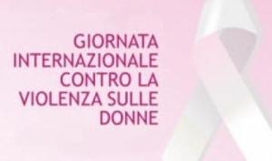 25-novembre-giornata-internazionale-contro-la-violenza-sulle-donne.jpg