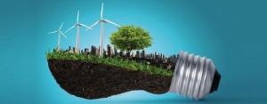 Eco efficienza.jpg