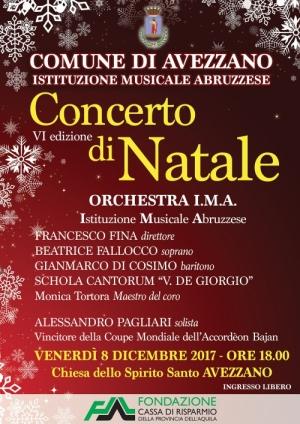 Concerto di Natale FINA AZ.jpg