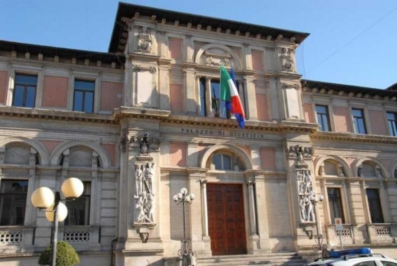 tribunale-avezzano2.jpg