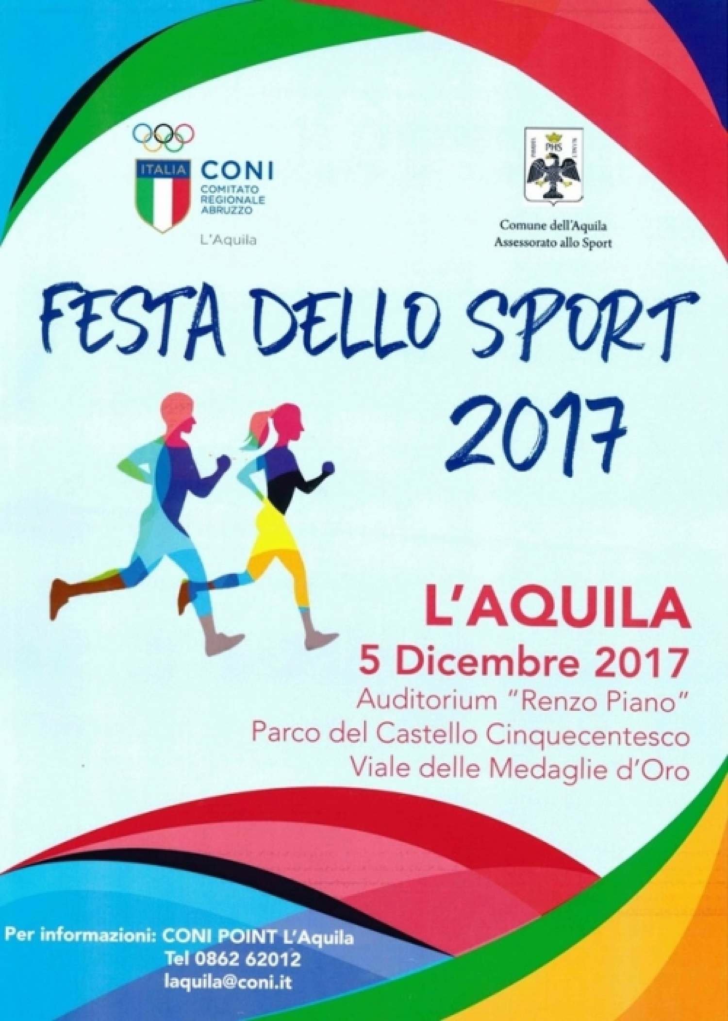 Festa dello sport.jpg