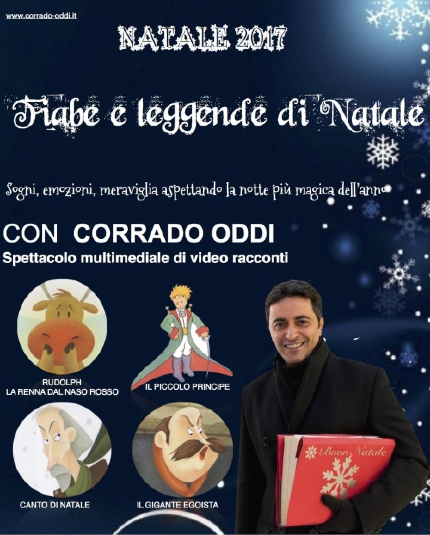Locandina Stampa_Fiabe e leggende di Natale 2017.jpg