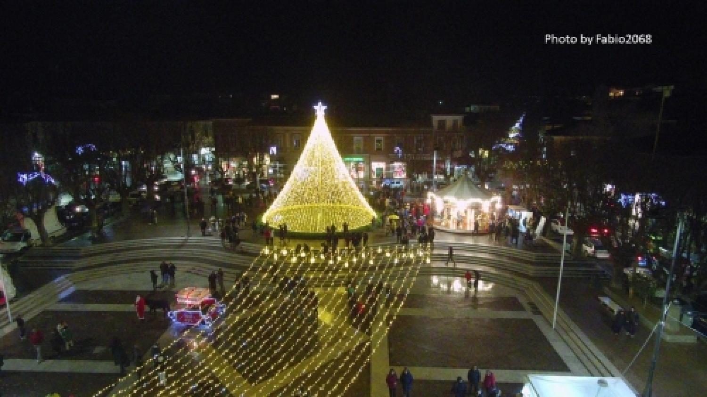 luminarie piazza risorgimento.jpg