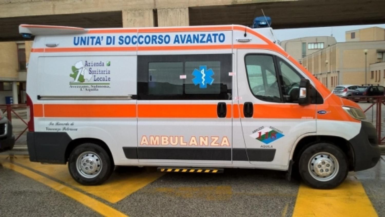 una delle ambulanze.jpg