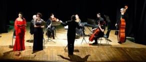 Foto Orchestra L'anello Musicale.jpg