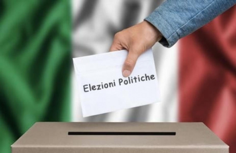 elezioni politiche.jpg