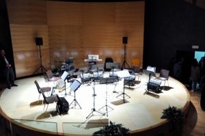 Fisorchestra.jpg