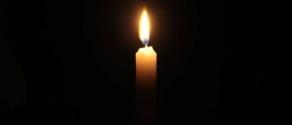 candela-nel-buio.jpg