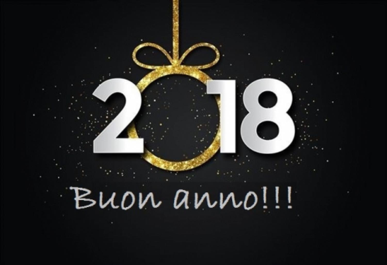 buon anno.jpg