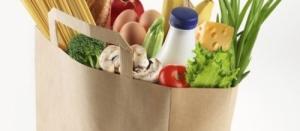 supermercato-cibo-scaduto-stati-uniti-the-daily-table-3-640x280.jpg