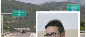 enzo di natale autostrade.jpg