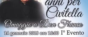 Locandina Don Franco.JPG