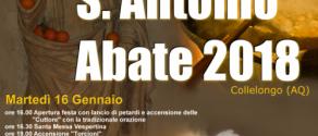 santantonio2018-768x1086.png