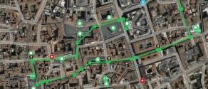 mapful.jpg