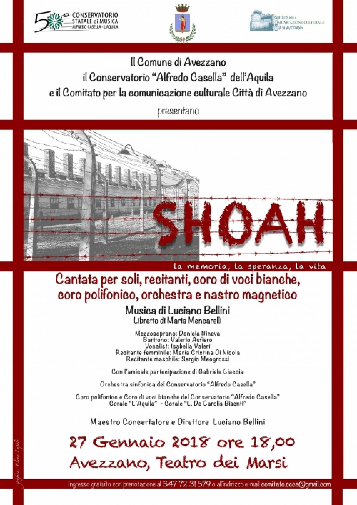 Shoah Locandina Avezzano-001.jpg