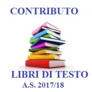 CONTRIBUTO-LIBRI-DI-TESTO.jpg
