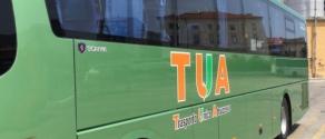 Tua-autobus-Abruzzo-Notizie-4.jpg
