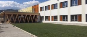 la scuola persia (1).JPG