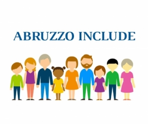 Abruzzo include.jpg