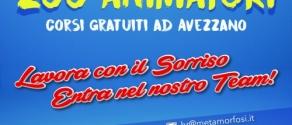 Locandina Avezzano 2.jpg