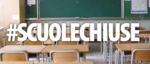 scuole chiuse.jpg