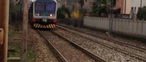 investimento-treno-abbiate-guazzone-inserita-in-galleria-41569.610x431.jpg