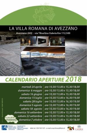 villaromana_avezzano2018.jpg