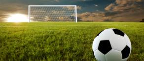 campo da calcio con pallone.png
